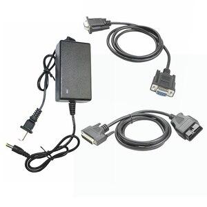 Image 4 - En kaliteli Profesyonel Silca SBB V33.02 Oto Anahtar programcı çoklu dil sbb araç anahtarı programlayıcı V33.02 Ücretsiz kargo