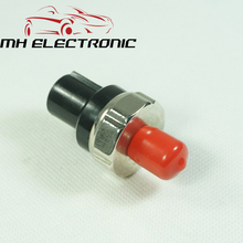 MH Электронный для Honda Civic Prelude Acura Integra Vigor 30530-PV1-A01 30530PV1A01 30530-P2M-A01 30530P2MA01 датчик стука