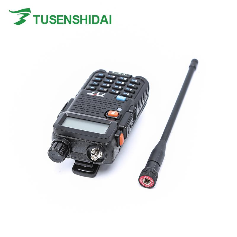 Feedypost 400-480MHz Dollar VHF 9