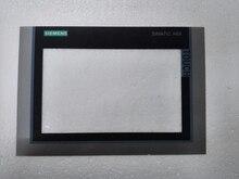 IPC277D 6AV7881 2AA00 3BA0 Membrane film for HMI Panel repair do it yourself New Have in