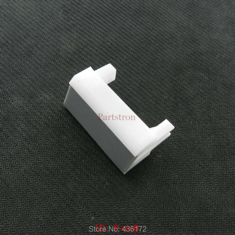 partstron stripper pad c238 2845 para ricoh jp 01