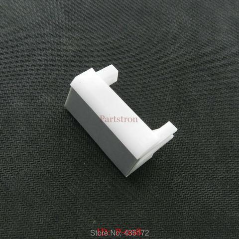 partstron stripper pad c238 2845 para ricoh jp