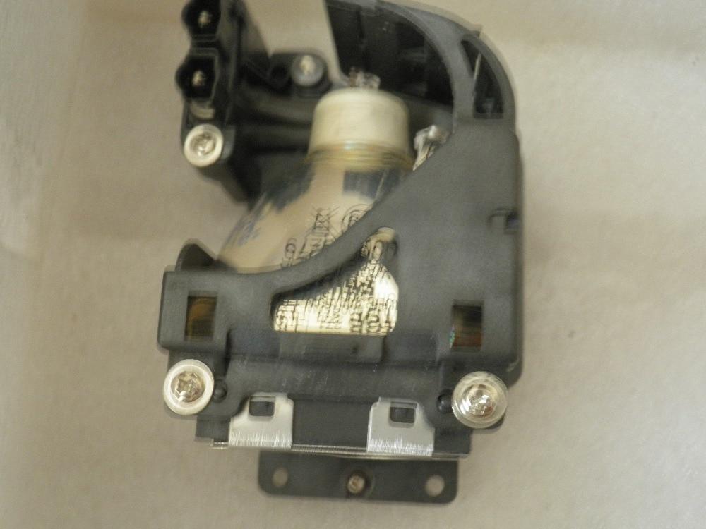 Replacement projector lamp with housing 610 334 9565/ LMP115/POA-LMP115 For LC-XB31/LC-XB33/PLC-XU88/PLC-XU75/PLC-XU78/PLC-XU88W projector lamp with hosuing lmp136 610 346 9607 for plc xm150 plc wm5500 plc zm5000l plc xm150l