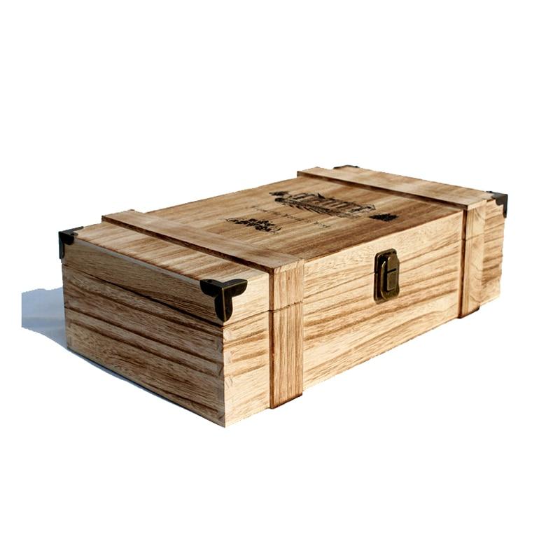 caja de madera del vino cerveza casera caso adecuado vinho torre cerveza camarero dispensador de cerveza