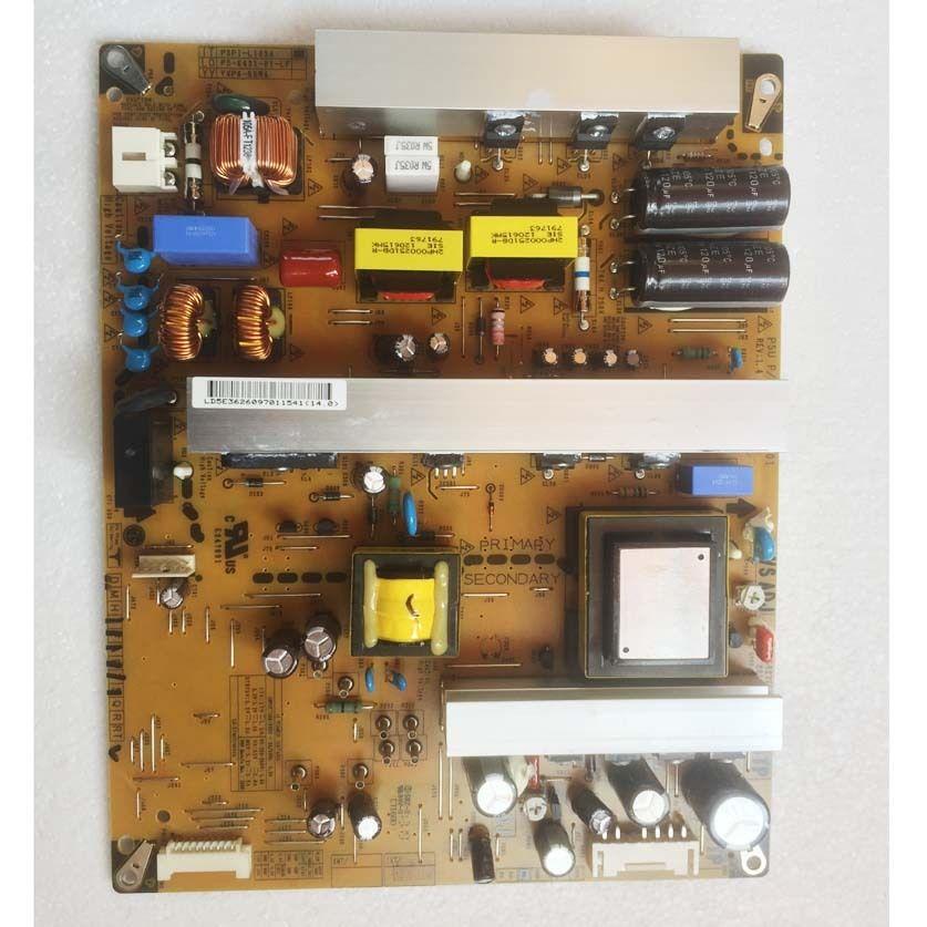 EAY62609701 Power board