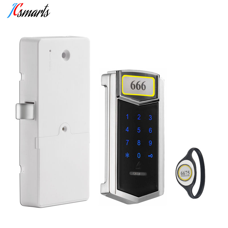keyless electric disposable password cabinet door lock digital keypad code cabinet lock sauna locker lock good quality electric security code lock file cabinet locker fingerprint sauna lock for school office hotel gym spa center