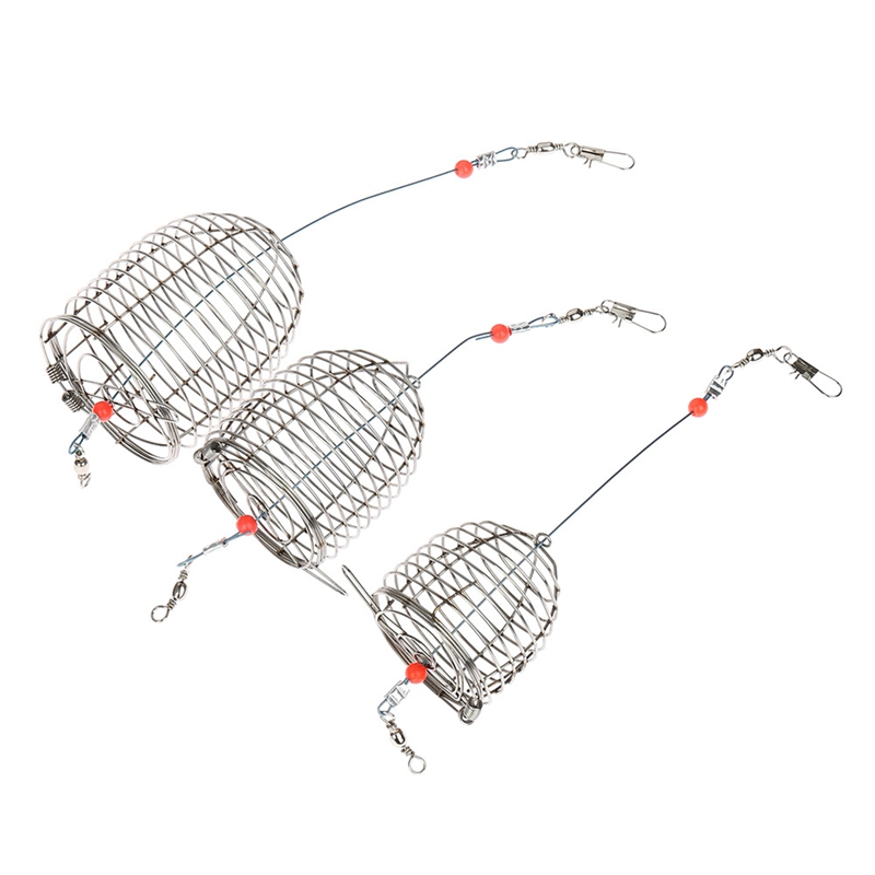 Top 10 Fishing Trap Basket Holder Ideas And Get Free Shipping