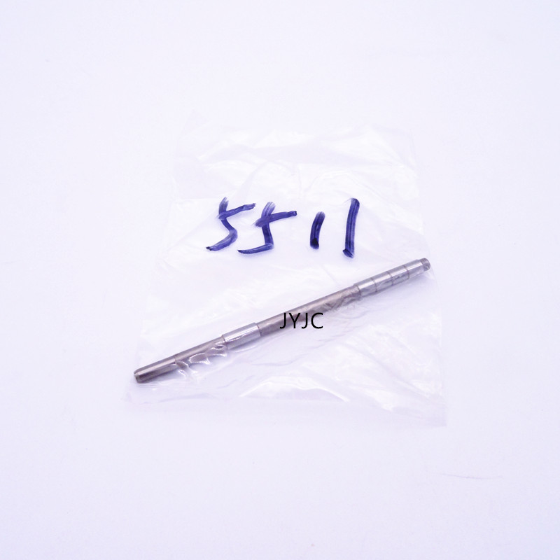 J5511-1