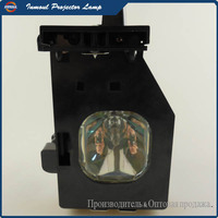 Original lámpara de proyector para TC-50LC10D para PANASONIC TY-LA10/TC-50LC10D/TC-60LC10D