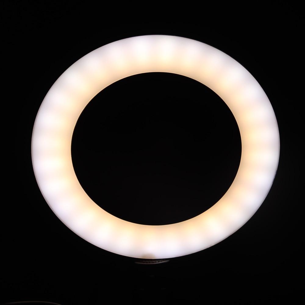 продолжайте читать круг светящийся для фото современном