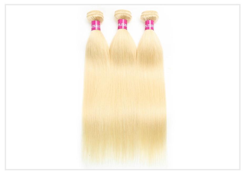 613 Blonde Bundles (4)