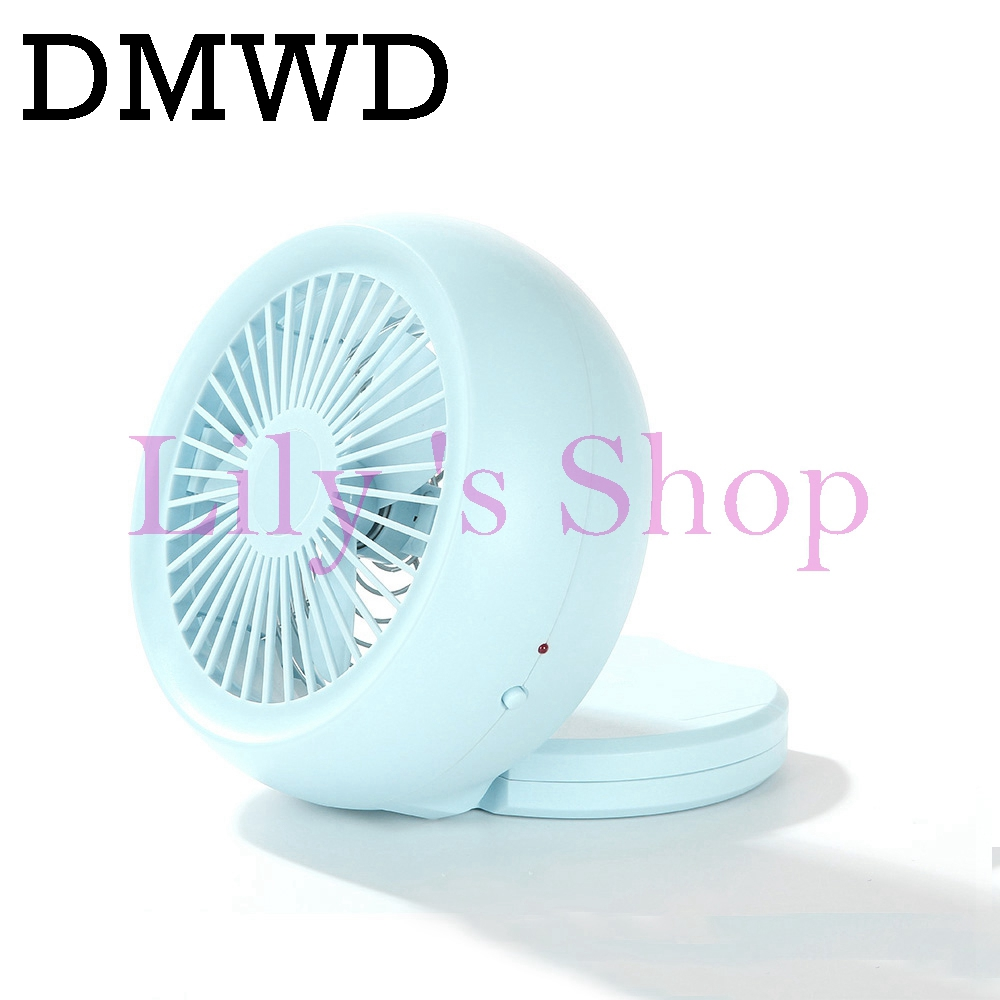 Mini Fan Cooling Portable Desktop USB Mini Air Conditioner Cooling small Desk Fans high quality cooler summer gift office dorm