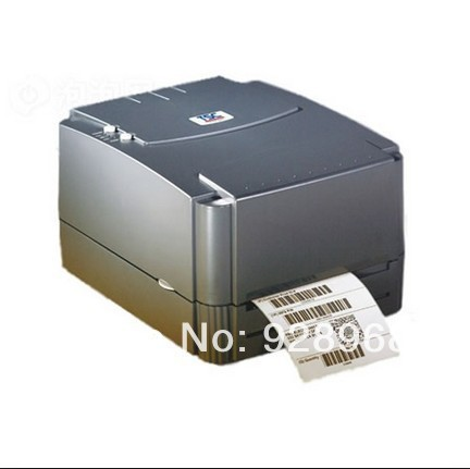 Barcode Printer Deluxe 300 Windows 8 Driver
