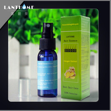 Unique Fast Sunburst Hair Growth Products Dense Hair Regrowth Essence Hair Loss Treatment for Men and Women Herbal Supplements