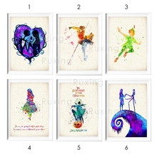 Ruxing Diamond mosaic Halloween diamond embroidery DIY painting cross stitch crystal wall stick home decor