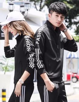 Bumpebeast-women-Men-s-Sportswear-Hoodies-Men-Casual-Sweatshirt-Male-Tracksuit-Men-Sportswear-Man-Leisure-Outwear