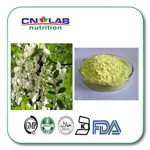 95% rutin herb bioflavonoids supplement