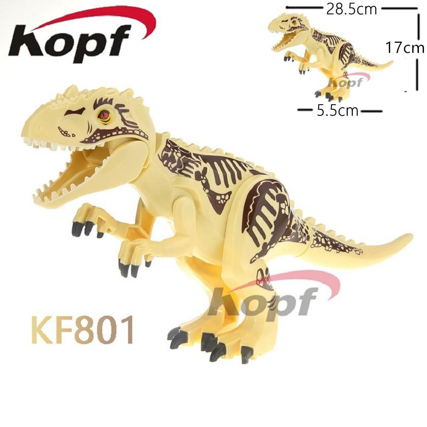 KF801-1