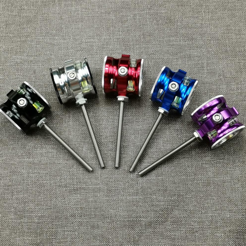 1 Pcs Archery Sight Scope 4/6/8x Magnification Aluminium Alloy Fiber 1 Pin Translucent Sight Pins Lens Compound Bow Accessories|Bow & Arrow| |  - title=