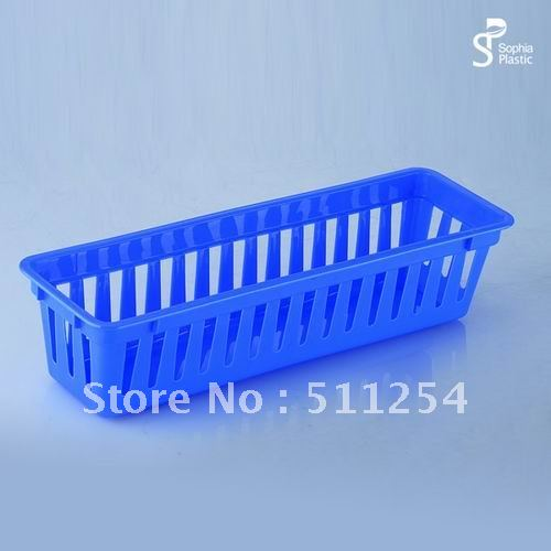 Small Plastic Baskets