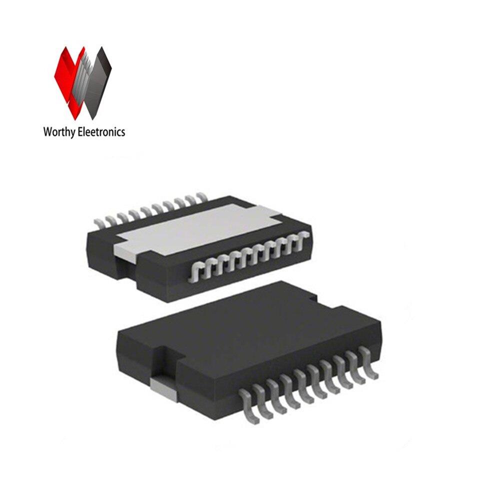 Free  shiping    10PCS /LOT    DSO-20   PTMA180402M V1  Free  shiping    10PCS /LOT    DSO-20   PTMA180402M V1