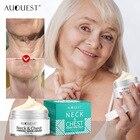 AuQuest Neck & Chest...