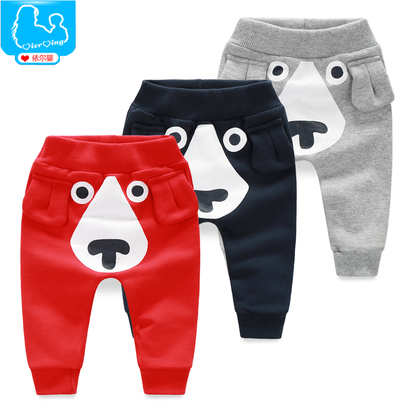 Retail Wholesale New 2016 Spring and Autumn Winter Kids Clothing font b Boys b font Girls