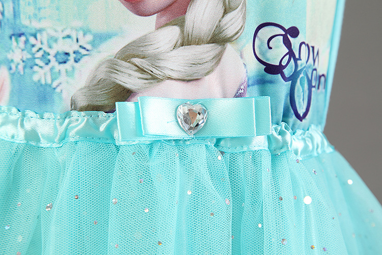 Girl-Dress-Summer-Brand-Toddler-Girls-Clothes-Lace-Sequins-Princess-Anna-Elsa-Dress-Snow-Queen-Halloween-Party-Role-play-Costume-5