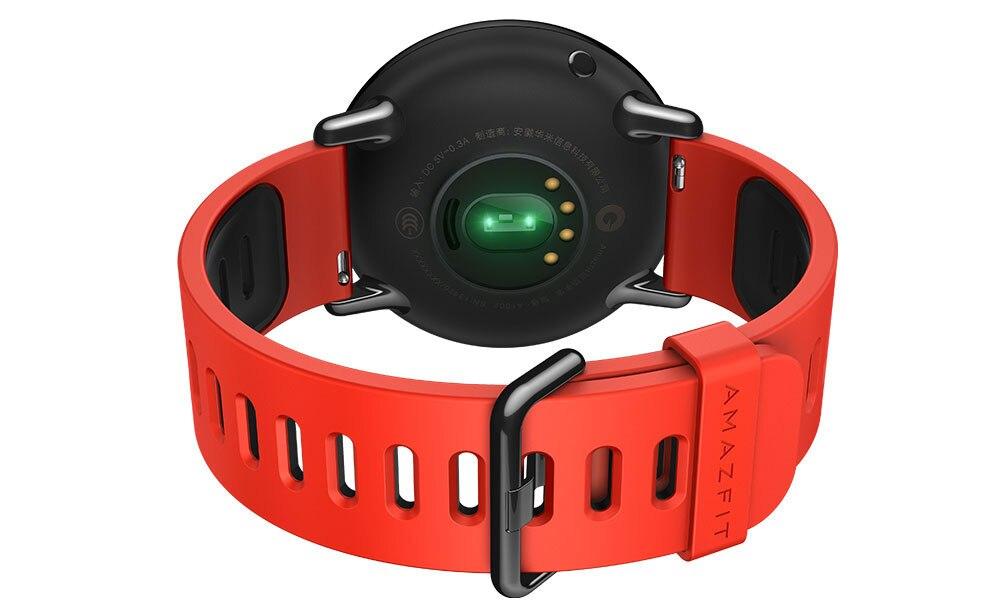 Original-Xiaomi-Huami-Watch-AMAZFIT-Pace-Smart-Sports-Watch-English-Version-Bluetooth-4