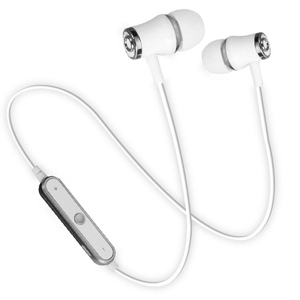 Genuine Jabra SPORT PULSE Wireless EarGels Pack including 6 EarBuds /& 6 Earwings