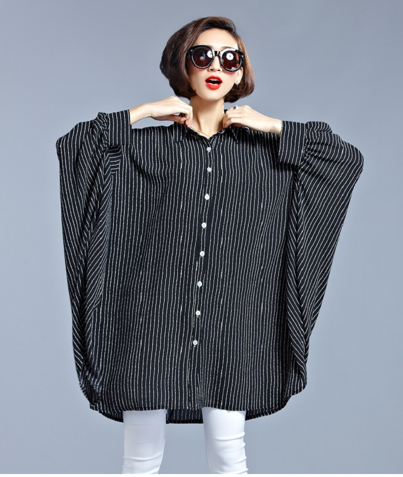 Find long sleeve fashion tops at ShopStyle. Shop the latest collection of long sleeve fashion tops from the most popular stores - all in one place.