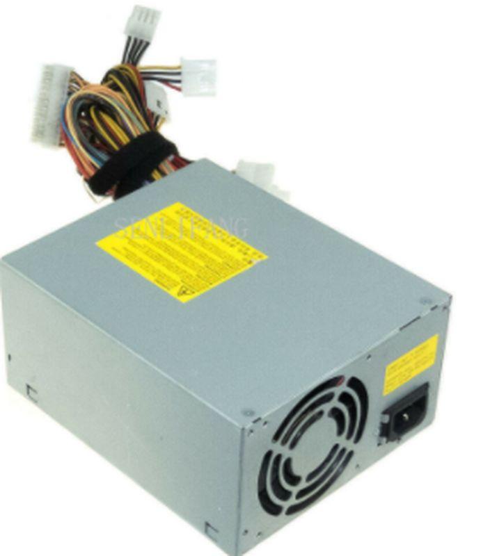 For Dual 12V 460W Power GM460WTXW01SSV