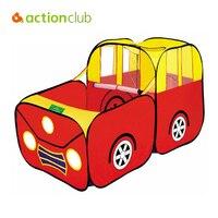 Baby Outdoor Indoor Toys Tunnel Tent Children Playhouse Kids Play Tent Children Play Game House Waterproof