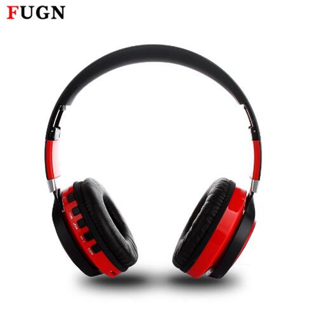 2018063002 2448 colours headphone For Mp4 Player Computer Mobile Telephone Earphone 123