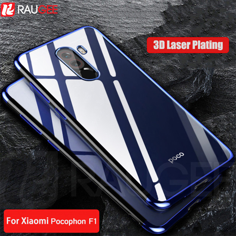 shockproof-case-for-xiaomi-pocophone-font-b-f1-b-font-case-plating-transparent-soft-bumper-tpu-cover-for-xiaomi-pocophone-font-b-f1-b-font-pocophone-font-b-f1-b-font-case