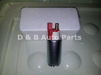 1ピース真新しい分割タイプ電動燃料ポンプ用フォードモンデオ2001-2004'