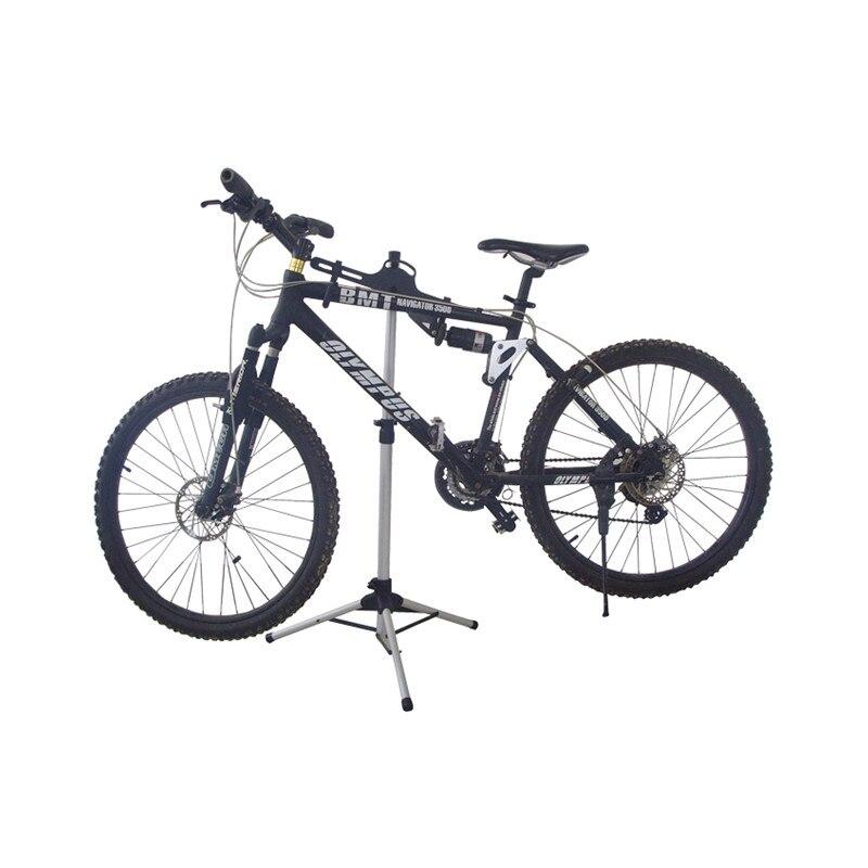 In DDWZ Esterna Bike