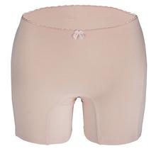 5433052c91dc5 MYLEY Comfortable Slim Shapewear Control Pants Shorts Shaping Underwear  Slimming Panties Tummy Shaper Butt Lifter Pants