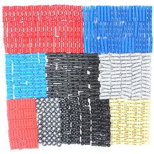 1015pcs technic series parts car model building blocks compatible with lego for kids boys toy building bricks CONNECTOR PEG set(China)