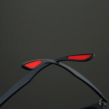 Classic Polarized Sunglasses  5