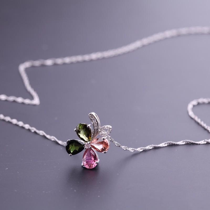 silver pendants CAP02414A (4)