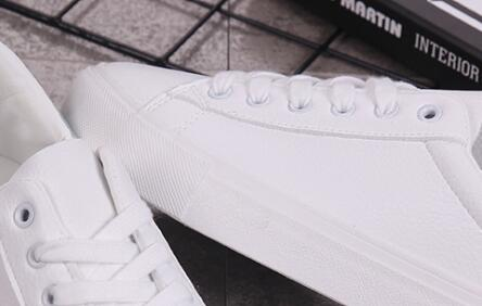 Womens shoes leather white shoes  SKB-01-SKB-09Womens shoes leather white shoes  SKB-01-SKB-09