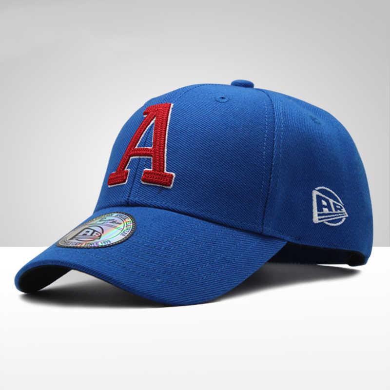 [AETRENDS] قبعة سوداء قبعة الرجال القطن قبعات البيسبول للرجال النساء العظام Masculino وصفت الرجال قبعات Snapback الهيب هوب القبعات Z-6391