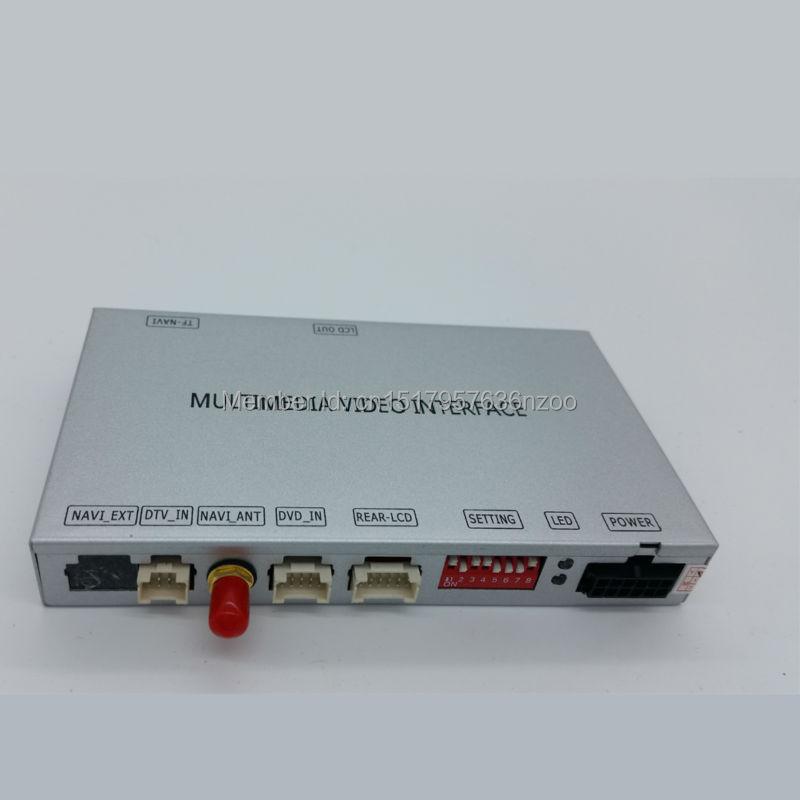 Popular Lvds Video Interface Buy Cheap Lvds Video
