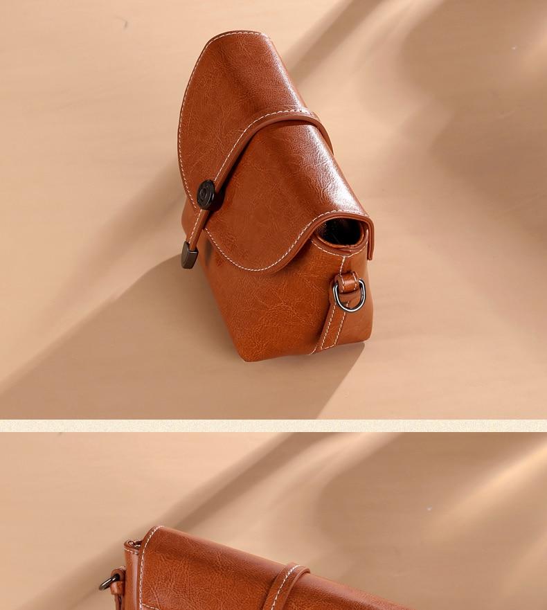 bag (10)