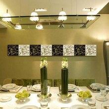 Подвесной экран перегородка комнаты полый цветок 3 цвета занавес для дома& Amp; гостиная перегородка для наклейки Мода бабочка
