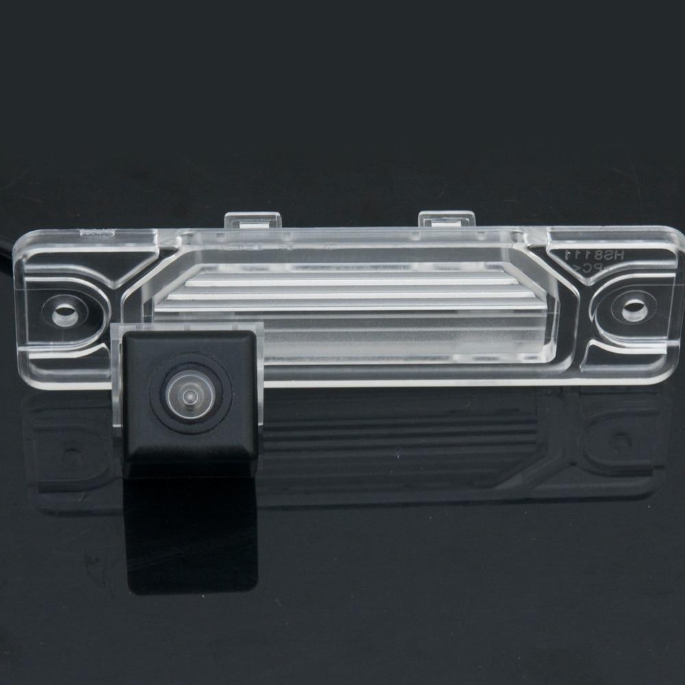 Waterproof CCD Car Rear view font b Camera b font BackUp Reverse Parking font b Camera