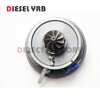 Turbocharger BV39 54399880027 54399700027 turbo cartridge / turbo core FOR RENAULT MEGANE dCi 1.5 DCI