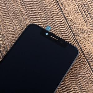 """Image 5 - Ocolor Voor Elefoon A4 Lcd scherm En Touch Screen 5.85 """"Mobiele Telefoon Accessoires Voor Elefoon A4 Pro Lcd + gereedschap En Lijm"""