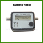 hd digital satellite finder universal digital displaying Satellite Finder Meter satellite tv singnal finder meter tv singnal
